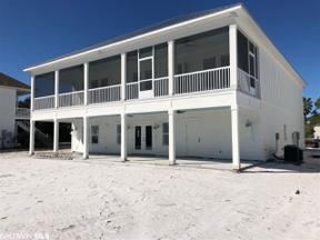 Property for sale at 32214 Sandpiper Dr, Orange Beach,  Alabama 36561