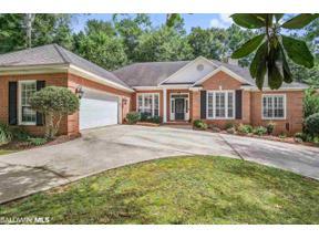 Property for sale at 105 Ashton Court, Fairhope,  Alabama 36532