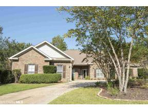 Property for sale at 103 Clubhouse Drive, Fairhope,  Alabama 36532