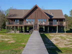Property for sale at 10417 County Road 1, Fairhope,  Alabama 36532