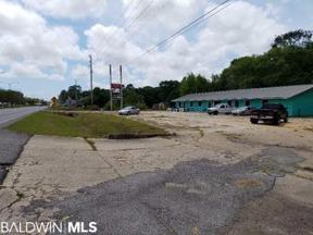 Property for sale at 7651 St Hwy 59, Foley,  Alabama 36535