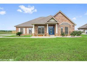 Property for sale at 613 Royal Troon Circle, Gulf Shores,  Alabama 36542
