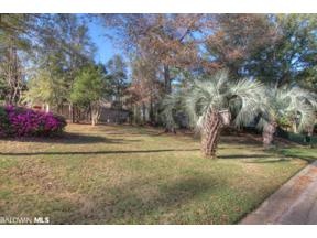 Property for sale at 129 North Drive, Fairhope,  Alabama 36532