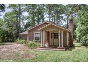 Property for sale at 436 W Canal Drive, Gulf Shores,  Alabama 36542