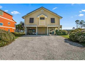 Property for sale at 27498 Marina Road, Orange Beach,  Alabama 36561