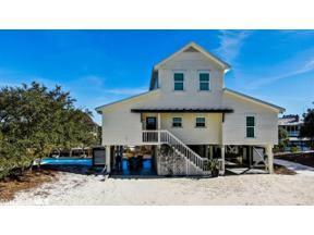 Property for sale at 33188 Marlin Key Drive, Orange Beach,  Alabama 36561