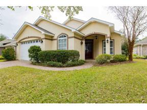 Property for sale at 33 Marsh Point, Gulf Shores,  Alabama 36542