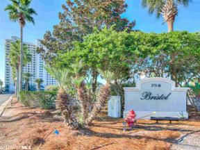 Property for sale at 375 B Beach Club Trail Unit B 2008, Gulf Shores,  Alabama 36542