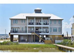 Property for sale at 2500 W Beach Blvd, Gulf Shores,  Alabama 36542