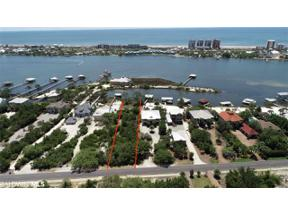 Property for sale at 0 River Road, Orange Beach,  Alabama 36561