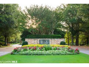 Property for sale at 0 North Drive, Fairhope,  Alabama 36532
