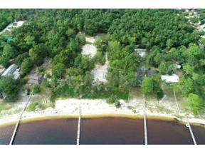 Property for sale at 28750 Canal Road, Orange Beach,  Alabama 36561