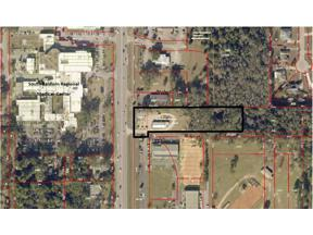 Property for sale at 1526 N Mckenzie St, Foley,  Alabama 36535