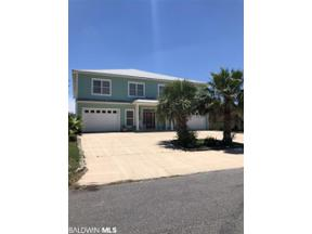 Property for sale at 26733 Martinique Dr, Orange Beach,  Alabama 36561