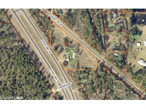 Property for sale at 31775 Highway 59, Loxley,  Alabama 36551