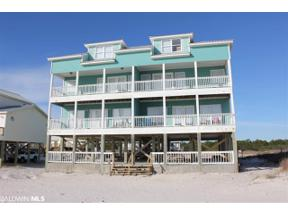 Property for sale at 5292 Beach Blvd, Gulf Shores,  Alabama 36542