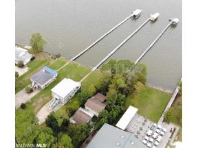 Property for sale at 26161 Wolf Bay Cir, Orange Beach,  Alabama 36561