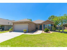 Property for sale at 4253 Grove St, Gulf Shores,  Alabama 36542
