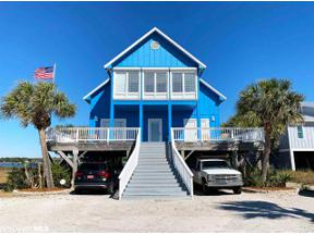 Property for sale at 2264 W Beach Blvd, Gulf Shores,  Alabama 36542