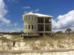 Property for sale at 1680 State Highway 180 Unit A2, Gulf Shores,  Alabama 36542