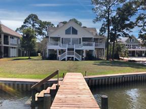 Property for sale at 31909 Shoalwater Dr, Orange Beach,  Alabama 36561