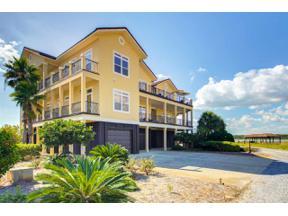 Property for sale at 3246 Sea Horse Circle, Gulf Shores,  Alabama 36542