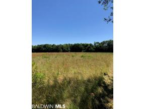 Property for sale at 17623 US Highway 98, Foley,  Alabama 36535