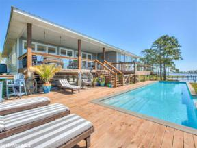 Property for sale at 509 Sunset Drive, Gulf Shores,  Alabama 36542