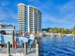 Property for sale at 28250 E Canal Road #408, Orange Beach,  Alabama 36561