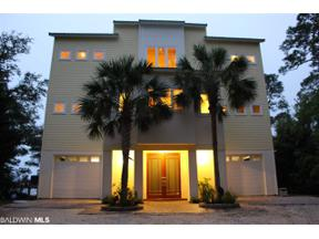 Property for sale at 18192 State Highway 180, Gulf Shores,  Alabama 36542