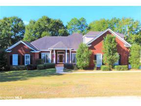 Property for sale at 109 Easton Cir., Fairhope,  Alabama 36532