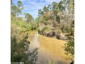 Property for sale at 0 County Road 64, Robertsdale,  Alabama 36507
