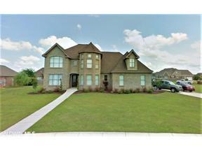 Property for sale at 11272 Elysian Circle, Daphne,  Alabama 36526