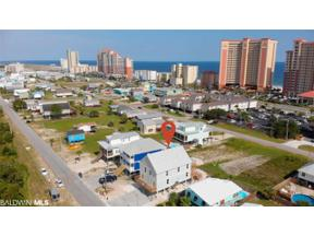 Property for sale at 333 E 2nd Avenue, Gulf Shores,  Alabama 36542