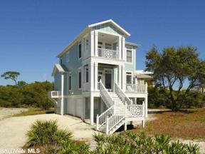 Property for sale at 7135 Blue Heron Cove, Gulf Shores,  Alabama 36542