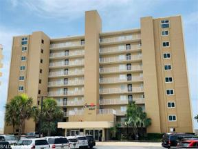 Property for sale at 1007 W Beach Blvd #54, Gulf Shores,  Alabama 36542