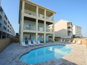 Property for sale at 23058 Perdido Beach Blvd, Orange Beach,  Alabama 36561