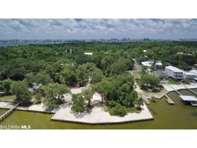 Property for sale at 29755 Hayden Dr, Orange Beach,  Alabama 36561