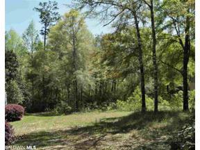 Property for sale at 110 Ashton Court, Fairhope,  Alabama 36532