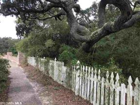 Property for sale at 17739 Scenic Highway 98, Fairhope,  Alabama 36532