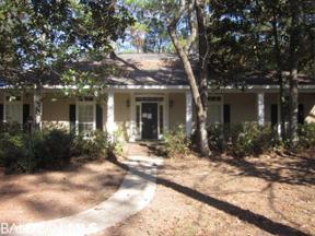 Property for sale at 3 Fort Huger Pte, Daphne,  Alabama 36527