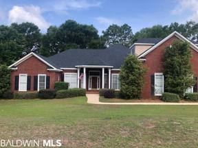 Property for sale at 109 Easton Cir., Fairhope,  Alabama 36532