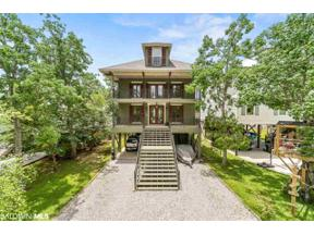 Property for sale at 12501 County Road 1, Fairhope,  Alabama 36532