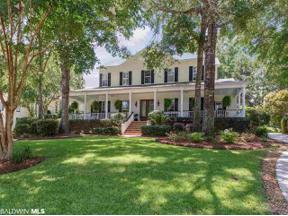 Property for sale at 133 Old Mill Road, Fairhope,  Alabama 36532