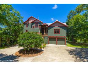Property for sale at 6001 Stardance Trail, Gulf Shores,  Alabama 36542
