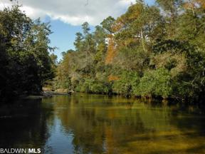 Property for sale at 0 Old Brady Road, Robertsdale,  Alabama 36567