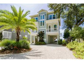 Property for sale at 13783 Scenic Highway 98, Fairhope,  Alabama 36532