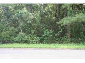 Property for sale at 0 Sandstone Ct, Fairhope,  Alabama 36532
