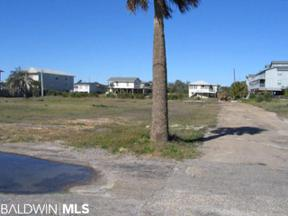 Property for sale at 1050 Beach Blvd, Gulf Shores,  Alabama 36542