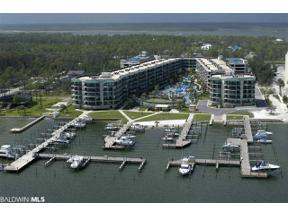 Property for sale at 27580 Canal Road #1332, Orange Beach,  Alabama 36561
